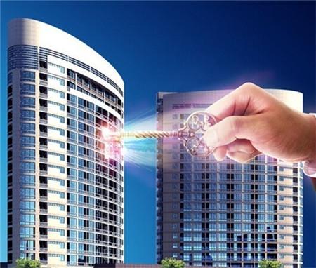 山东房地产开发企业二级资质办理指南