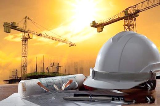 建筑工程设计资质分为哪些等级呢-怎样申请甲级资质?
