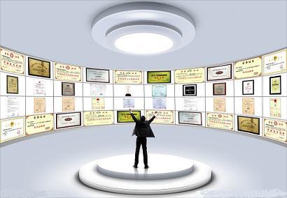 住建部新核准特级、一级24家企业资质