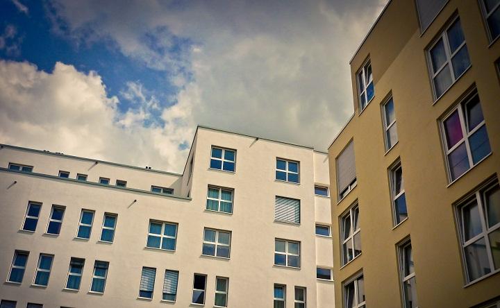房建招投标文件包含的内容和房企资质申请办理流程